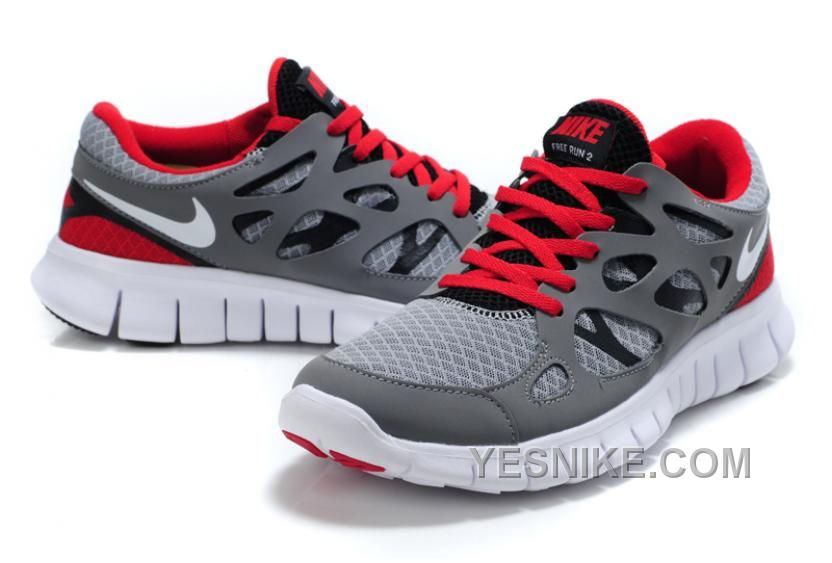 http://www.yesnike.com/big-discount-66-off-nike-free-run-2-mens-black-friday-deals-2016xms1183.html BIG DISCOUNT ! 66% OFF! NIKE FREE RUN 2 MENS BLACK FRIDAY DEALS 2016[XMS1183] Only $50.00 , Free Shipping!