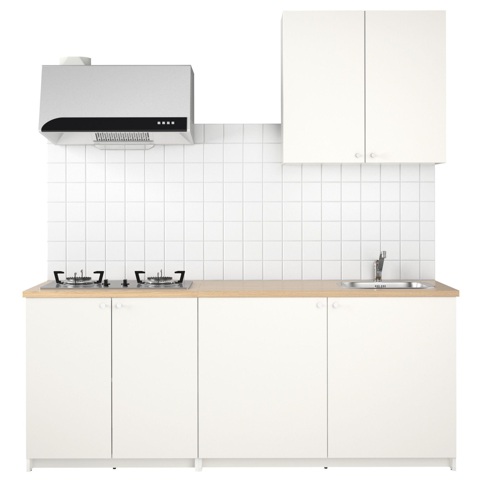Knoxhult Ikea Kitchen Cabinets Kf Ikea Kitchen Cabinets Ikea Kitchen Kitchen Cabinets