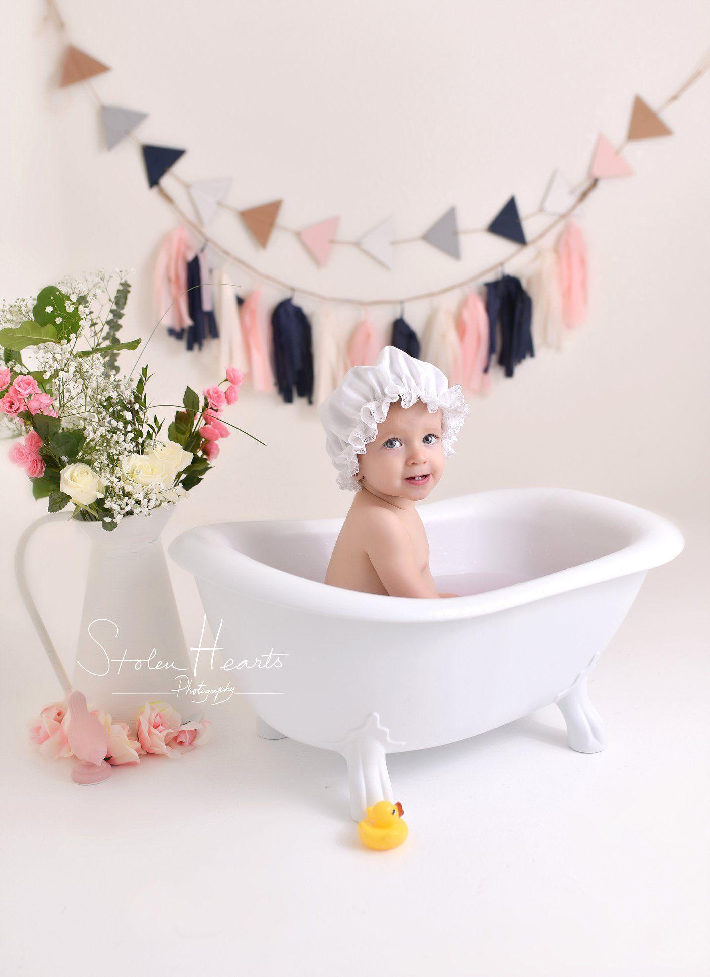 Gatsby Clawfoot Bath Tub Claw Foot Bath Clawfoot Tub Clawfoot