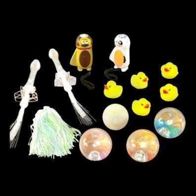 dark den accessory kit 1 dark den ideas assessment den ideas dark rh pinterest com