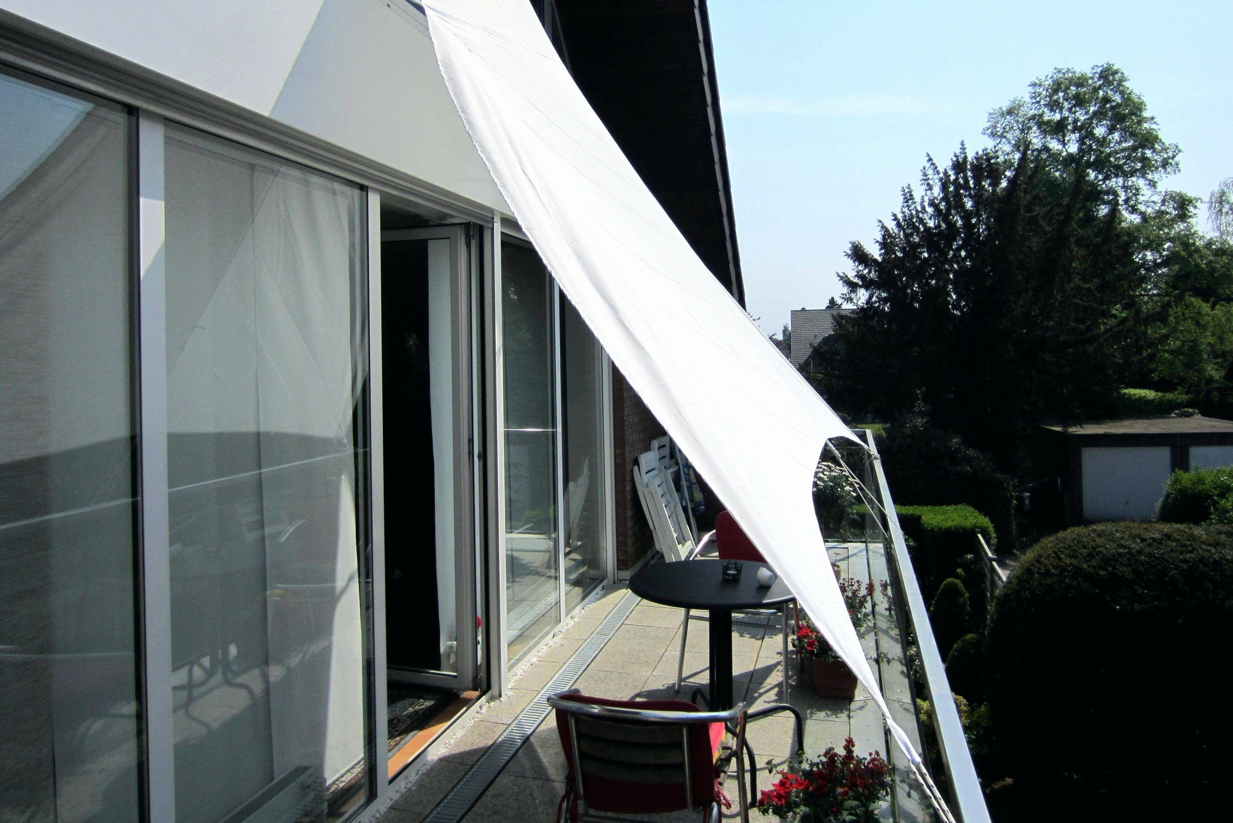 Oberteil 44 Fur Sichtschutz Balkon Seitlich Ohne Bohren Check More