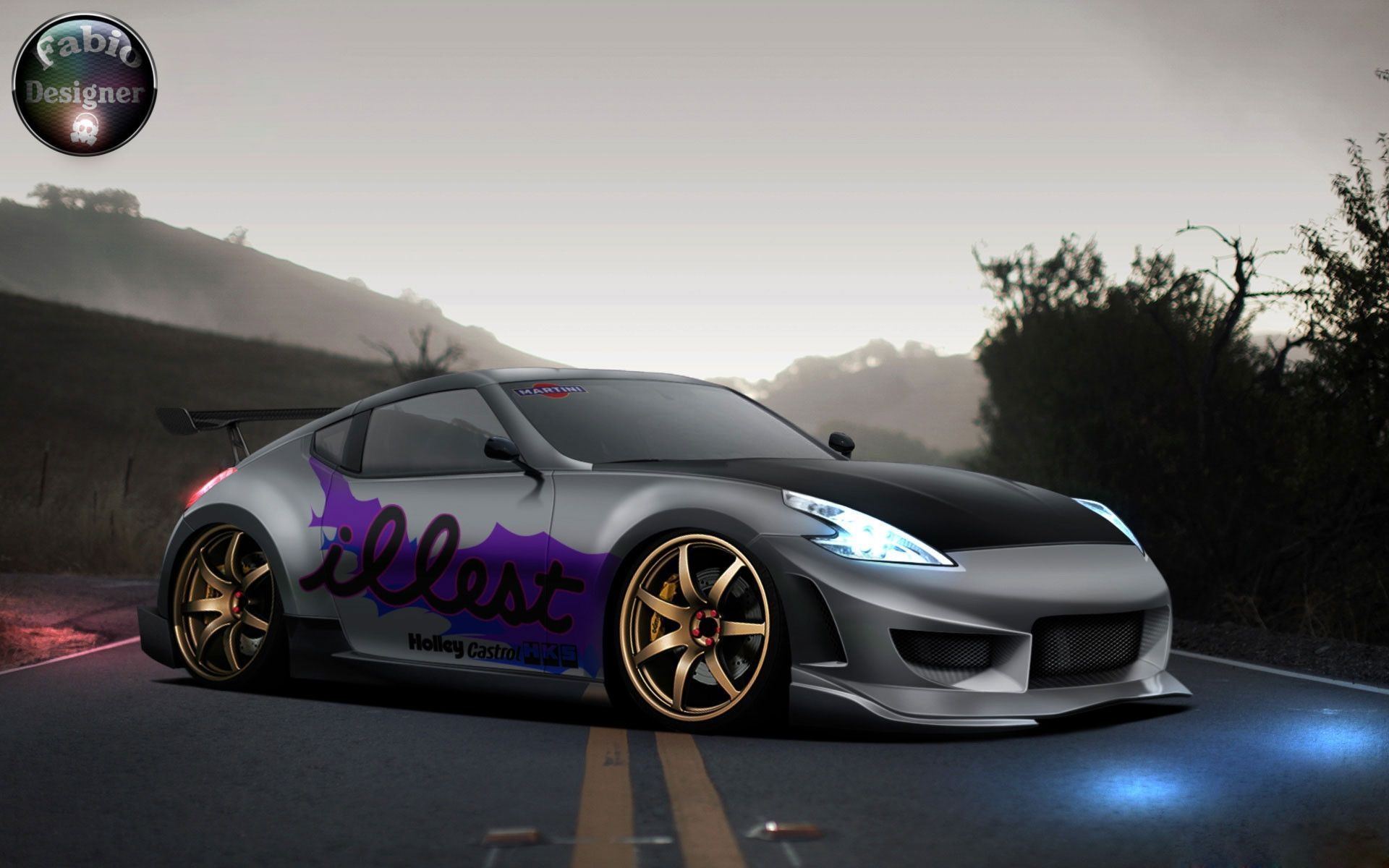 Speedy Car Wallpapers For Free Desktop Download 1024819 Awesome