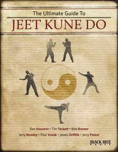 Ladda Ner Online The Ultimate Guide To Jeet Kune Do Pdf The Editors Of Black Belt Bruce Lee Books Martial Arts Black Belt Martial Arts
