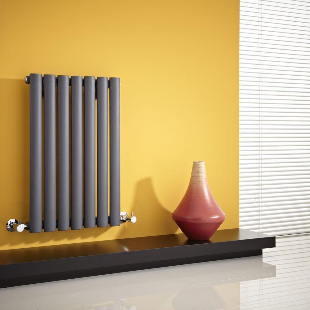 Kleines Heizkorper Design Wohnzimmer: Design Heizkörper Auf Design
