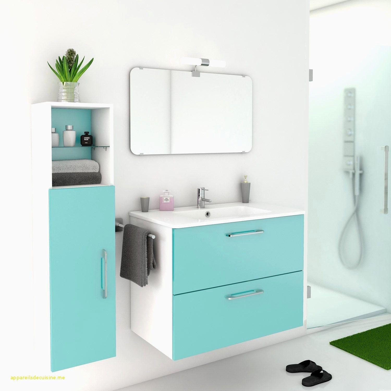 Inspirational Plan Salle De Bain Leroy Merlin White Bathroom Cabinets Bathroom Wall Cabinets Bathroom Mirror Cabinet