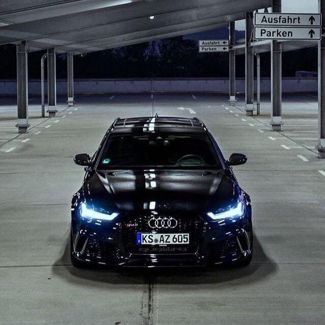 Pin by Ал Паћино on Audi | Pinterest | Cars, Audi rs6 and ...