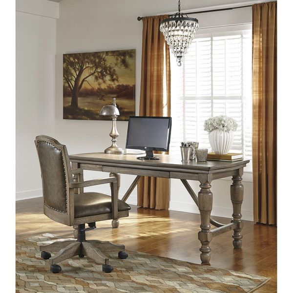 Home Office Furniture Sets, Home, Home