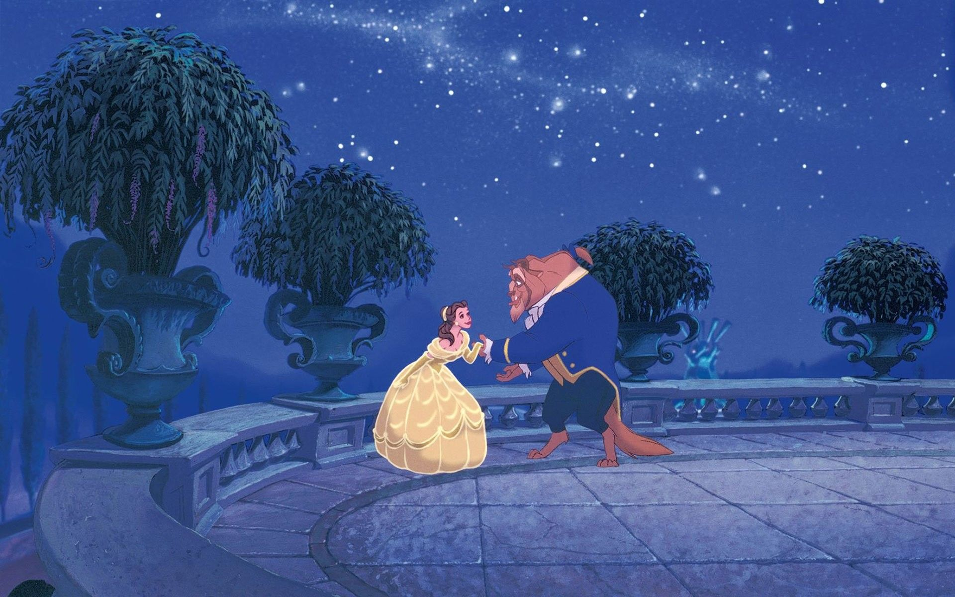 Disney Wallpaper Hd 70 Images Beast Wallpaper Beauty And The Beast Wallpaper Disney Desktop Wallpaper
