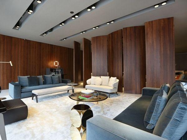 Room Divider Dark Wood Design Privacy Glass Kitchen Design  Attic Beauteous Living Room Divider Design Design Inspiration