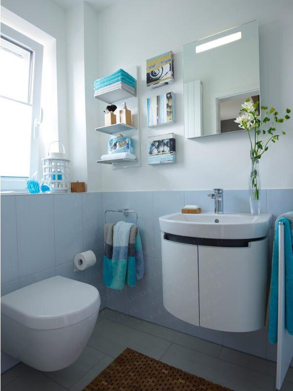 Gäste Wc Rezept Gäste wc, Badezimmer dekor, Wc mit dusche