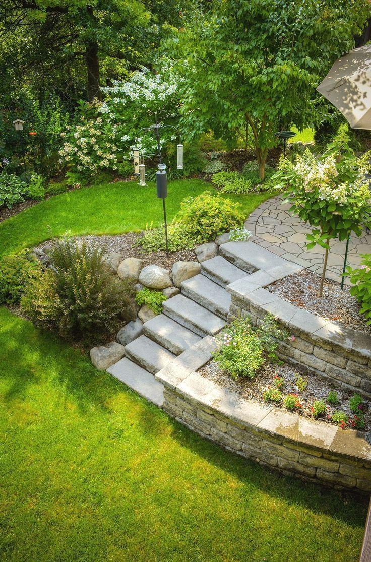 Echa un vistazo a estas fantásticas ideas de patio con un presupuesto 5265007209 #chea - sandy