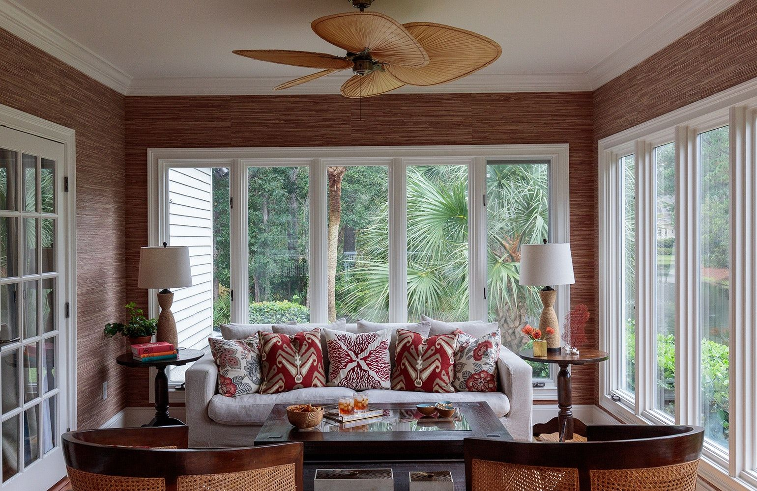 ceilings high room ceiling and living with ideas design vaulted fan size fans for