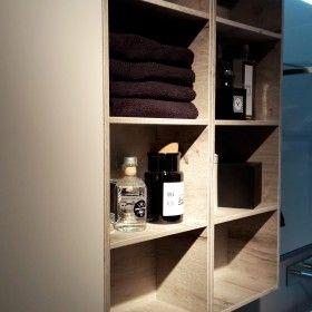 ish 2017: i nuovi prodotti arredo bagno idea - Prodotti Arredo Bagno