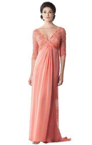 IBEAUTY DRESS Beading Strapless Long Evening Dress 2014 q370(Flesh Pink,US 14) IBEAUTY DRESS http://www.amazon.com/dp/B00JM8BSB6/ref=cm_sw_r_pi_dp_bi92ub1FWPBKA