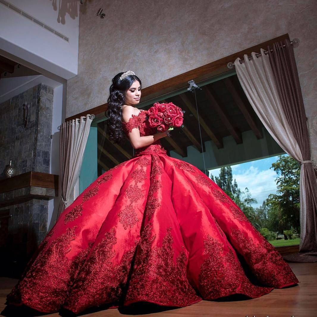 61c8c2c197f We recently discover the amazing creations Cielo Inzunza brings to life for  Quinceaneras to wear on their special day.