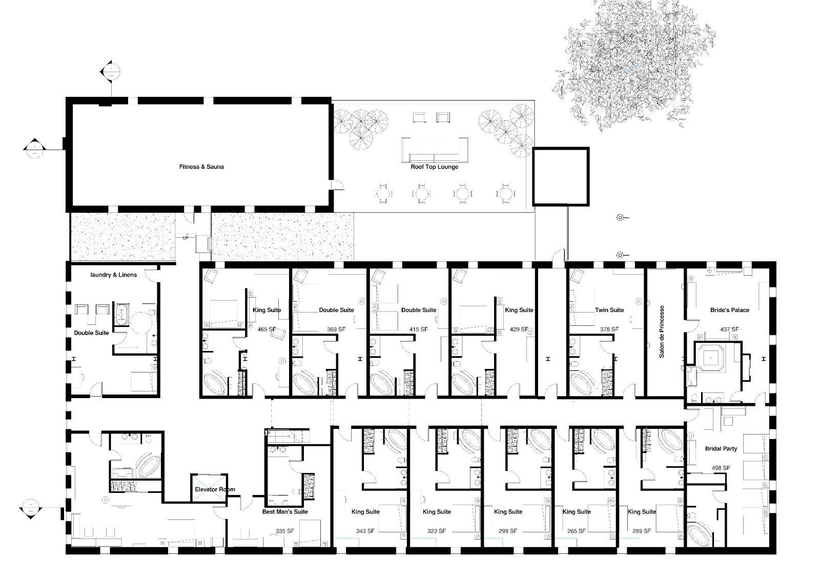 hotel layout 1.bp.blogspot.com -FbM1cIO4Bpg UP714PKdDeI AAAAAAAACyI oJPryExjKrc ...