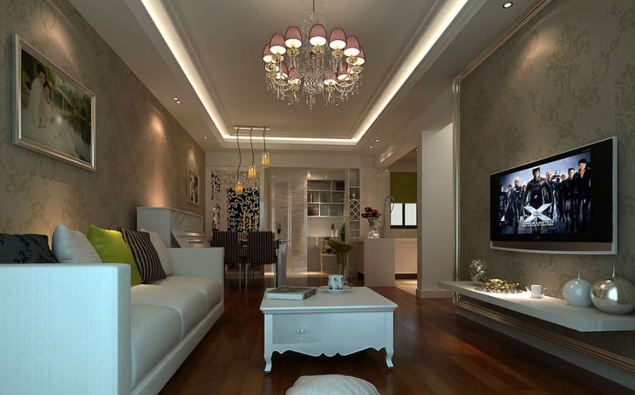 Image result for florida small condo interior design ideas beach