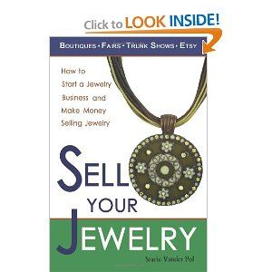 20+ How to start selling jewelry on etsy ideas in 2021