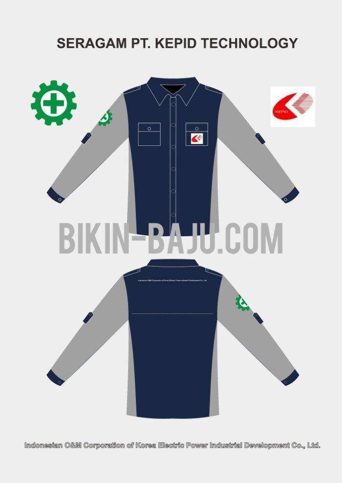 65 Desain Jaket Lapang Gratis