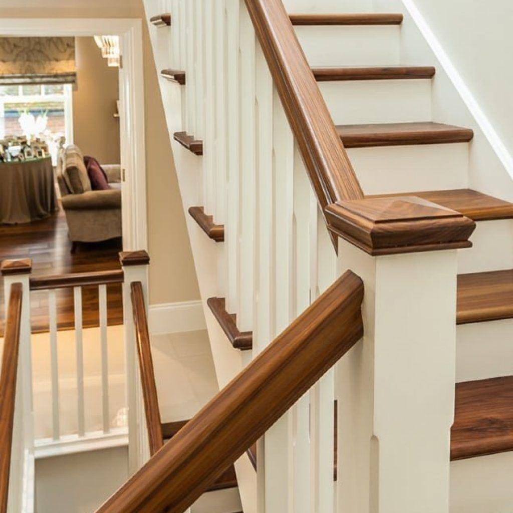 Best Wooden Stairs Design Uk With Images Staircase Design 400 x 300