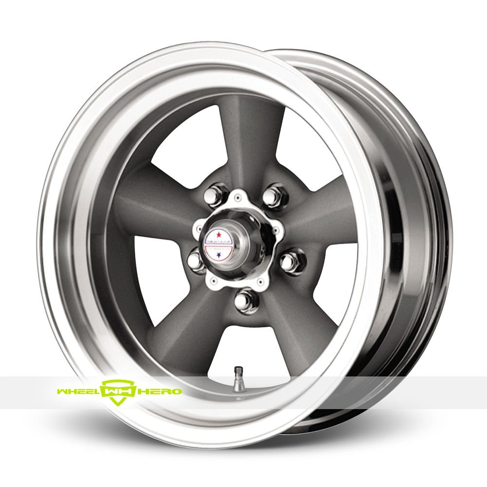 American racing torq thrust o gun metal wheels for sale for more info http