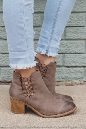 by georgina Zapatos Pinterest Clothes Footwear and Shoe boot boot boot 6273e2