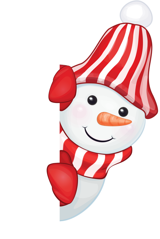 Image du blog brico no l pinterest no l bonhomme et bonhomme de neige - Pinterest bonhomme de neige ...