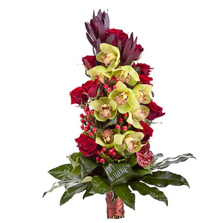 мужские букеты из цветов фото | Photo-Bonus.ru | Цветы ...
