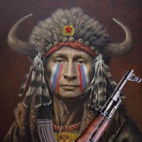 сборку прикольные картинки индейцев хочет, чтобы чувствовали