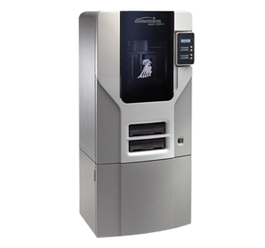 Sunruy 3D printer Manufacture Company supply SRD 3D