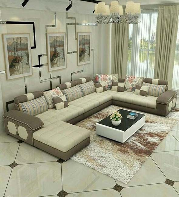 Living Room Furniture Modern Home Ideas Living Room Sofa Design Luxury Sofa Design Modern Furniture Living Room