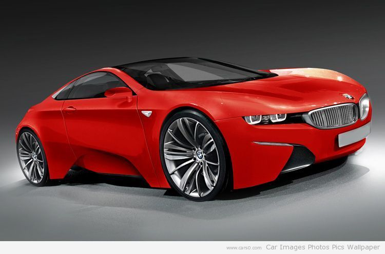 New Electric Cars For 2013 | Cars New 2013 Cars New 2013 Car Models For  Wallpapers New 2013 Auto