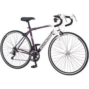 676ac727708 700c Schwinn Varsity 1300 Women's Road Bike - $249 | Bikes | Road ...