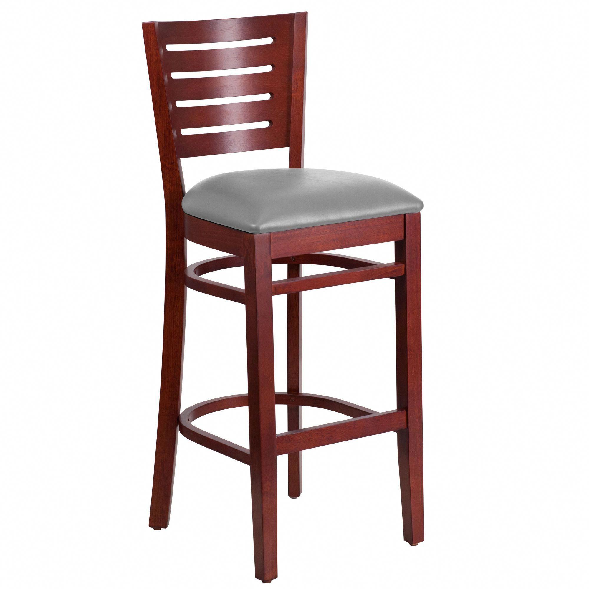 Craft Beer Recipes Reupholster Stool Stella Rose Wine Bar Printables Bar Stools Stool Farmhouse Table Chairs