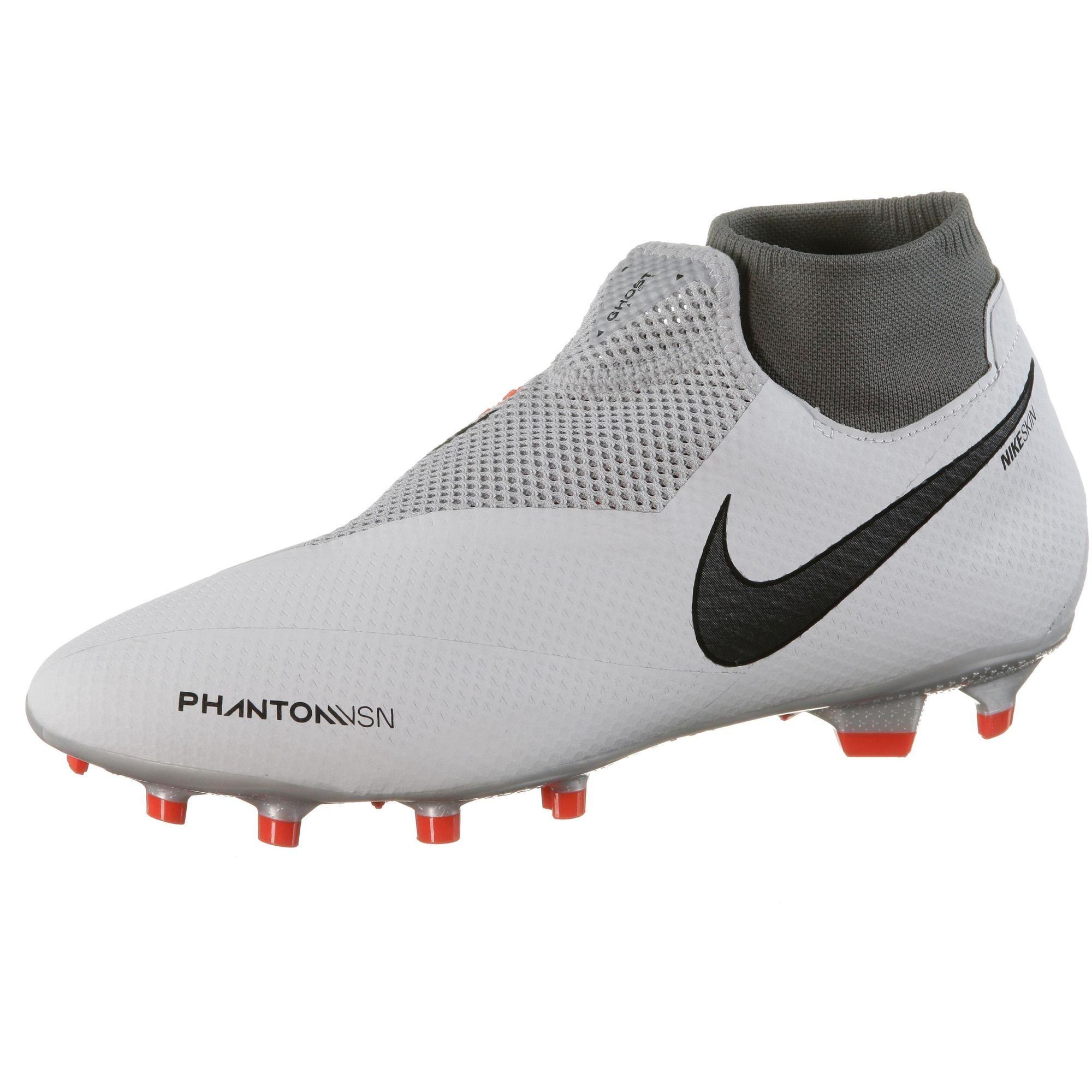 NIKE #Fußballschuhe #Sale #Schuhe #Sportschuhe #Herren #NIKE