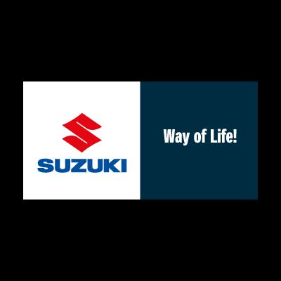 Suzuki Brand Png Logo Suzuki Logos Logo Design