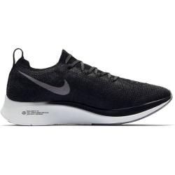 Photo of Nike Damen Laufschuhe Zoom Fly Flyknit Nike