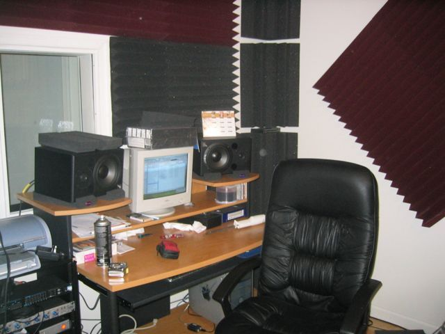 Pin By Rosy Gonzalez On Gift Recording Studio Equipment