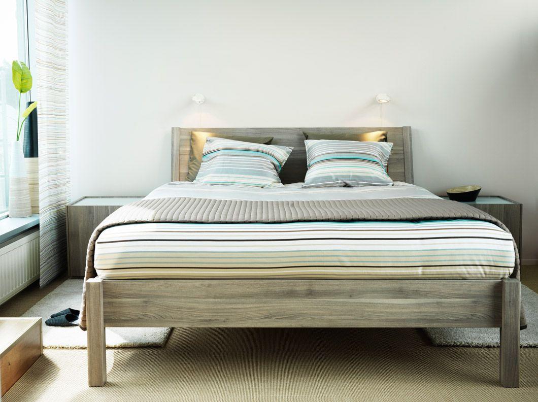 bildgalleri f r sovrum ikea sovrum pinterest sovrum ikea och inspiration. Black Bedroom Furniture Sets. Home Design Ideas