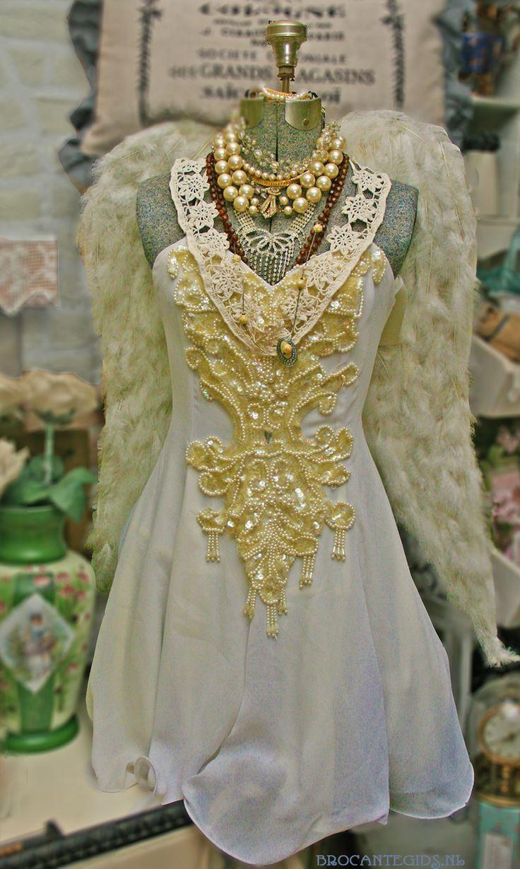 Dress form mannequin paspop sewing dress form dress