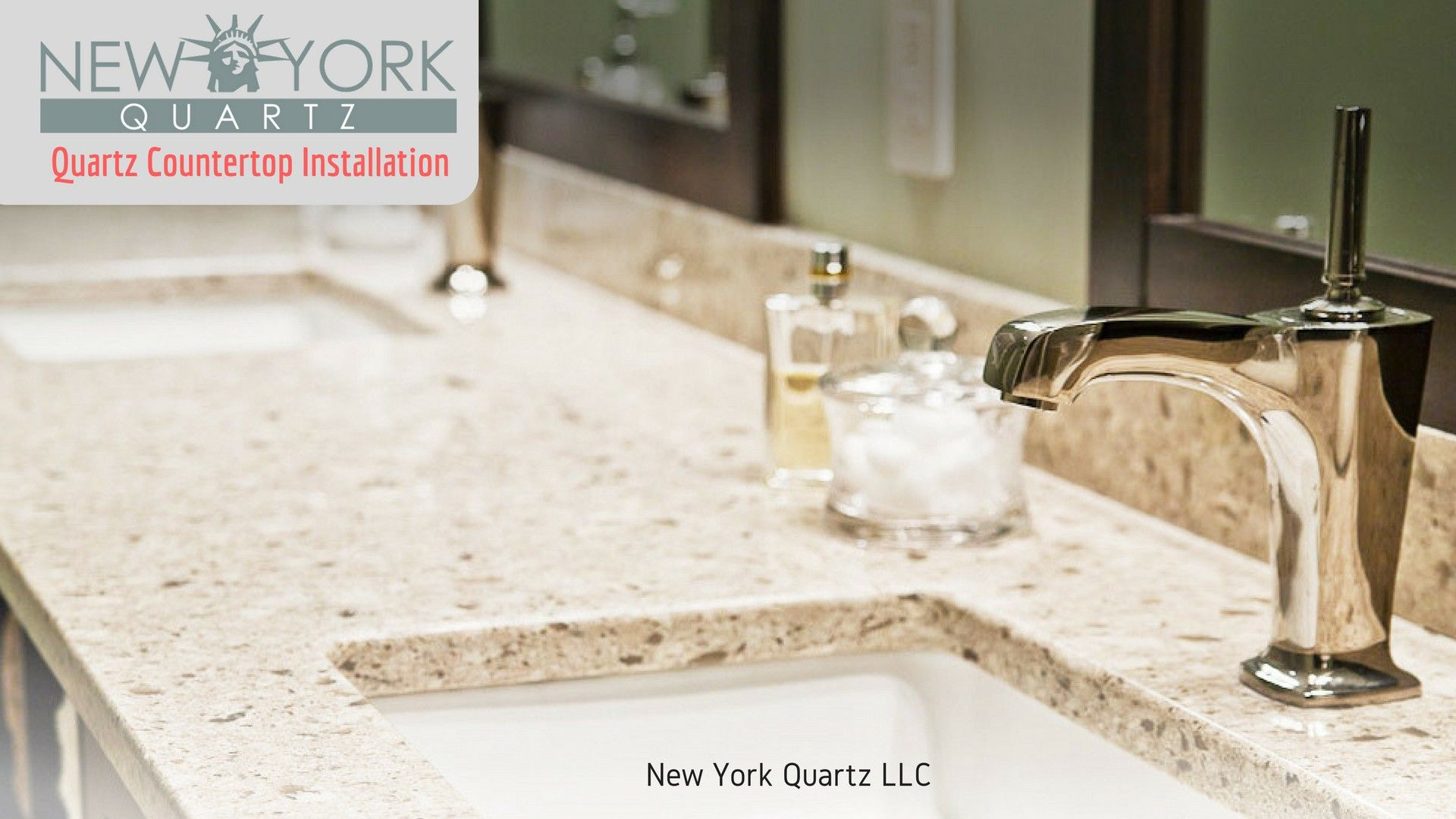 92 reference of design countertops llc in 2020