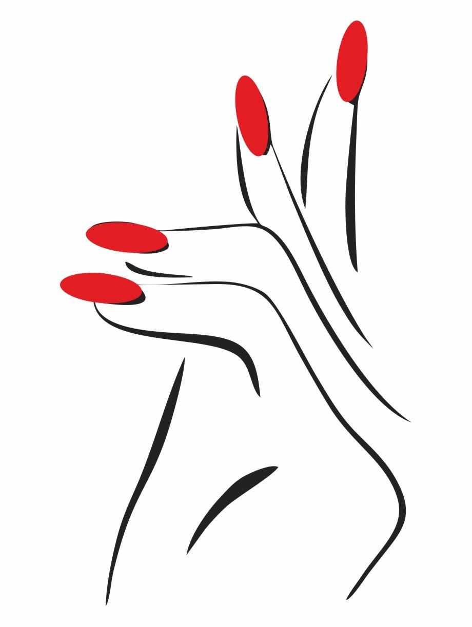 Pin De Maryanne Hajducky Em Diy Beauty Esmalte De Unhas Ideias De Manicure Coisas De Manicure