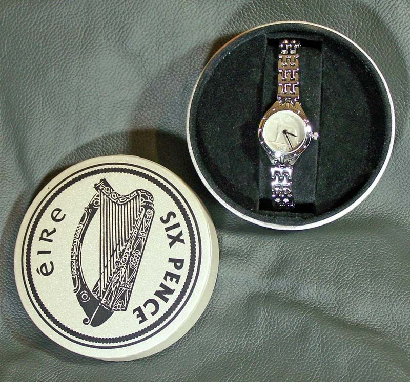 Celtic Watches for Women | Celtic Myth and Moonlight || Jewelry, Sgian Dubhs, Watches & Perfumes ...