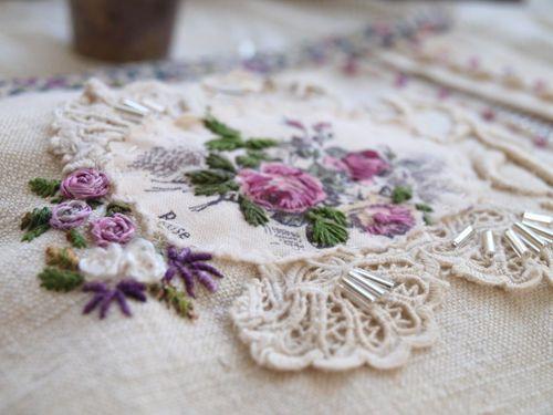 atelier_violette_creation_broderie_couture_chantal_Sabatier_2