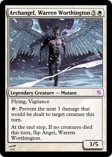 4x Chandra/'s Fury MTG Magic Origins NM Magic Regular