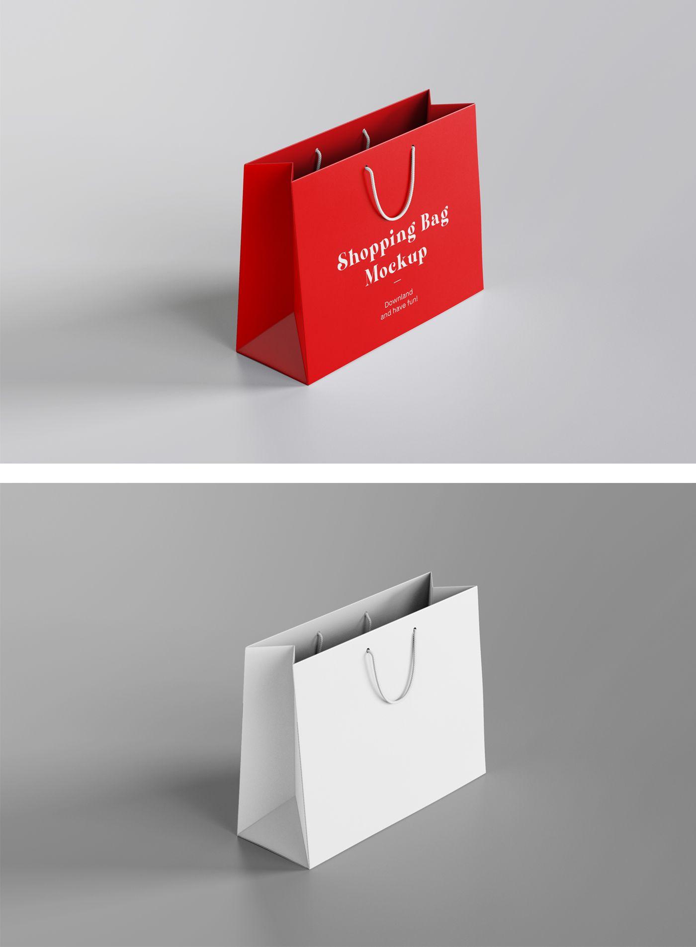 Download Paper Shopping Bag Mockup Mr Mockup Graphic Design Freebies Bag Mockup Graphic Design Freebies Design Freebie