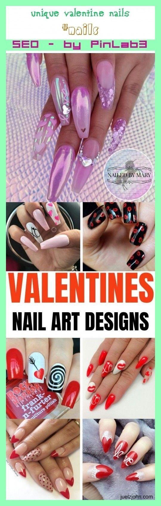 Unique valentine nails #nails #keywords #niches #seo #beauty. valentine nails acrylic, valentine nails designs, valentine nails coffin, valentine nails with gems, valentine nails easy, valentine nails gel, valentine nails pink, valentine nails red, valentine nails simple, valentine nails glitter, valentine nails dip powder, valentine nails stiletto, valentine nails shellac, valentine nails french, rose gold valentine nails, valentine nails almond, valentine nail. #valentines day nails gel almond