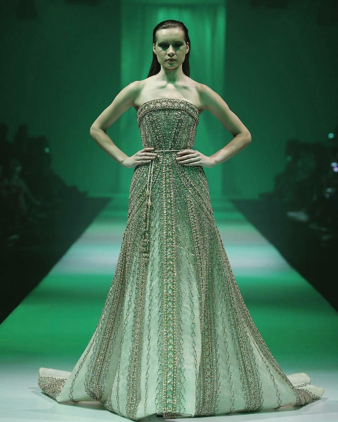 Custom Wedding Dresses Ball Gowns Mother Of Bride Evening Wear Ball Gowns Couture Evening Dress Evening Wear Dresses