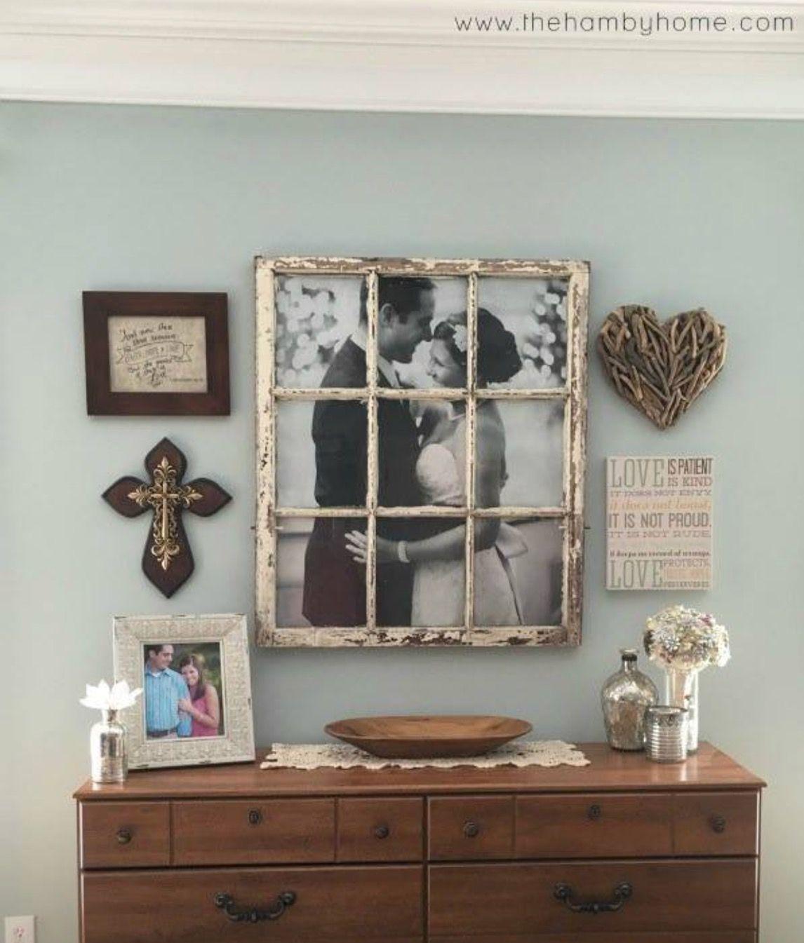 Pin von Whitney Orkies auf Ideas for the Home | Pinterest