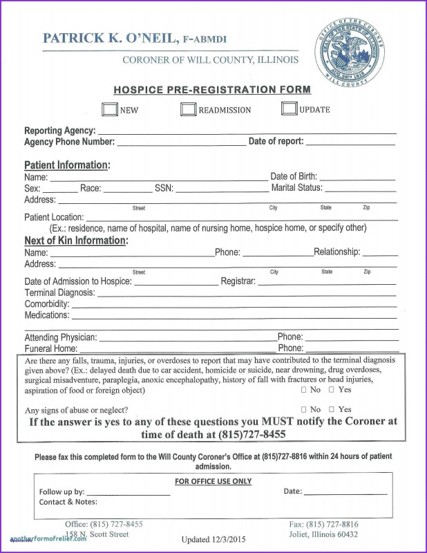 Blank Police Report Template Unique Accident Report Form Template Uk Templates 28192 Resume Examples Report Template Word Template State Report Template